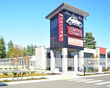 Storage Units for Rent available at 26901 185Th Avenue SE, Covington, WA 98042 Photo Gallery 1