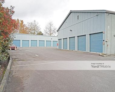 Storage Units for Rent available at 2507 Mile Hill Drive, Port Orchard, WA 98366 Photo Gallery 1