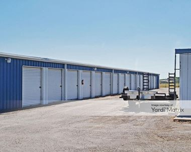 Storage Units for Rent available at 15911 Highway 290 East, Elgin, TX 78621 Photo Gallery 1