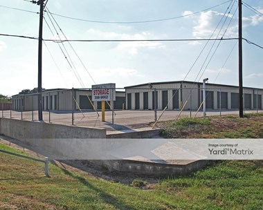 Storage Units for Rent available at 901 Union Chapel Road Highway 71 Frontage, Cedar Creek, TX 78612 Photo Gallery 1