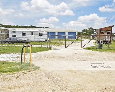 Storage Units for Rent available at 3975 East Highway 290, Dripping Springs, TX 78620 Photo Gallery 1