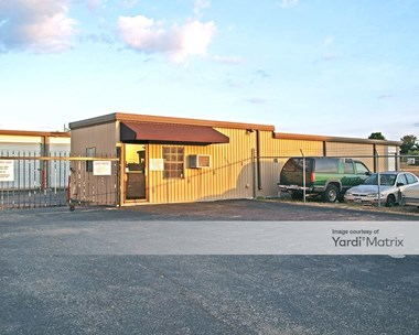 Storage Units for Rent available at 1531 West Pflugerville Loop, Pflugerville, TX 78660 Photo Gallery 1