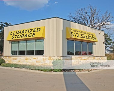 Storage Units for Rent available at 1588 Highway 71 West, Cedar Creek, TX 78612 Photo Gallery 1