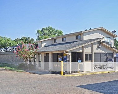 Storage Units for Rent available at 12835 Pond Springs Road, Austin, TX 78729 Photo Gallery 1