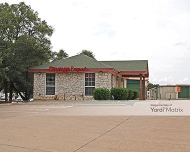 Storage Units for Rent available at 15418 RR 620, Austin, TX 78717 Photo Gallery 1