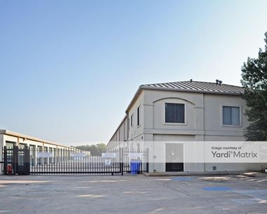 Storage Units for Rent available at 12900 North Mopac Expwy, Austin, TX 78727 Photo Gallery 1