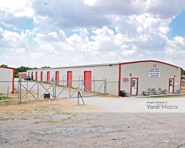 Storage Units for Rent available at 6652 Highway 79, Hutto, TX 78634 Photo Gallery 1