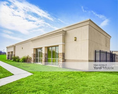 Storage Units for Rent available at 2150 Double Creek Drive, Round Rock, TX 78664 Photo Gallery 1
