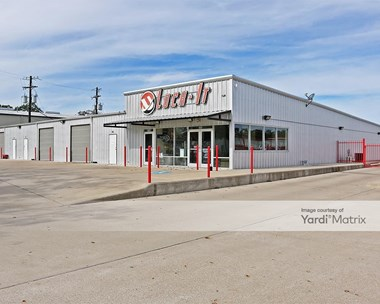 Storage Units for Rent available at 304 Highway 21 West, Cedar Creek, TX 78612 Photo Gallery 1