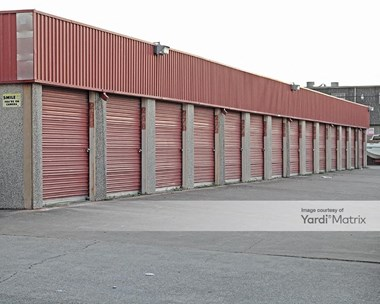 Storage Units for Rent available at 539 Crestcove Drive, Garland, TX 75042 Photo Gallery 1