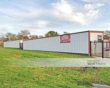 Storage Units for Rent available at 2452 FM 3364, Princeton, TX 75407 Photo Gallery 1