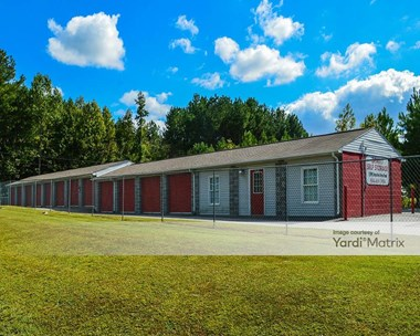Storage Units for Rent available at 15995 Hamilton Arms Road, Dewitt, VA 23840 Photo Gallery 1