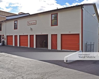 Storage Units for Rent available at 527 Pattison Street SE, Olympia, WA 98501 Photo Gallery 1