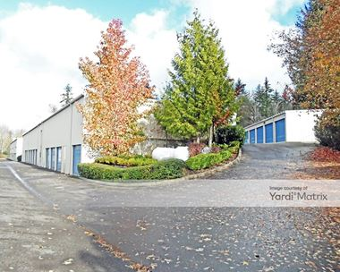 Storage Units for Rent available at 8809 State Route 16 NW, Gig Harbor, WA 98332 Photo Gallery 1