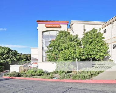 Storage Units for Rent available at 3255 San Pablo Dam Road, San Pablo, CA 94803 Photo Gallery 1