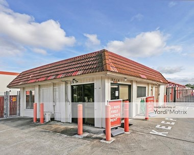 Storage Units for Rent available at 3716 Stanley Blvd, Pleasanton, CA 94566 Photo Gallery 1