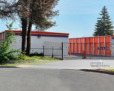 Storage Units for Rent available at 150 South Buchanan Circle, Pacheco, CA 94553 Photo Gallery 1