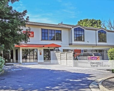 Storage Units for Rent available at 7420 San Ramon Road, Dublin, CA 94568 Photo Gallery 1