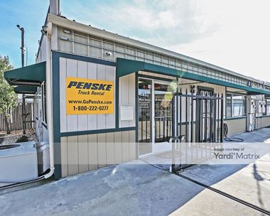 Storage Units for Rent available at 6005 Scarlett Court, Dublin, CA 94568 Photo Gallery 1