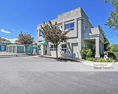 Storage Units for Rent available at 3550 Camino Tassajara, Danville, CA 94506 Photo Gallery 1
