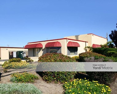 Storage Units for Rent available at 44301 Fremont Blvd, Fremont, CA 94538 Photo Gallery 1