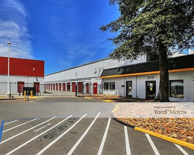 Storage Units for Rent available at 5115 Clayton Road, Concord, CA 94521 Photo Gallery 1