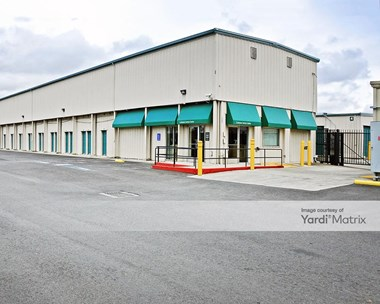 Storage Units for Rent available at 2201 Clement Avenue, Alameda, CA 94501 Photo Gallery 1