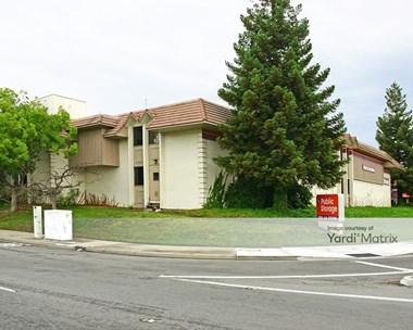 Storage Units for Rent available at 5679 Santa Teresa Blvd, San Jose, CA 95123 Photo Gallery 1