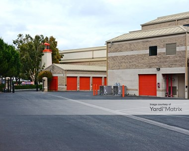 Storage Units for Rent available at 725 Capitol Expressway Auto Mall, San Jose, CA 95136 Photo Gallery 1