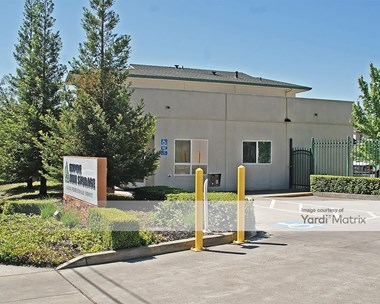 Storage Units for Rent available at 6320 Forestville Street, Forestville, CA 95436 Photo Gallery 1