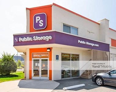 Storage Units for Rent available at 398 Long Bridge Drive, Arlington, VA 22202 Photo Gallery 1