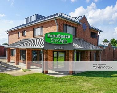 Storage Units for Rent available at 3318 Old Bridge Road, Woodbridge, VA 22192 Photo Gallery 1