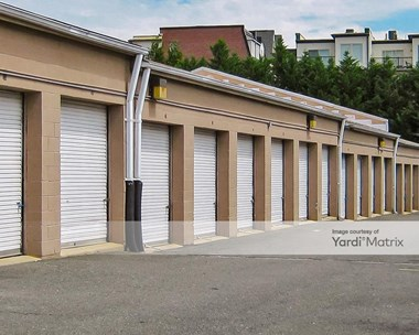 Storage Units for Rent available at 3137 Draper Drive, Fairfax, VA 22030 Photo Gallery 1