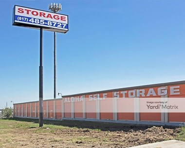 Storage Units for Rent available at 5029 Haltom Road, Haltom City, TX 76117 Photo Gallery 1