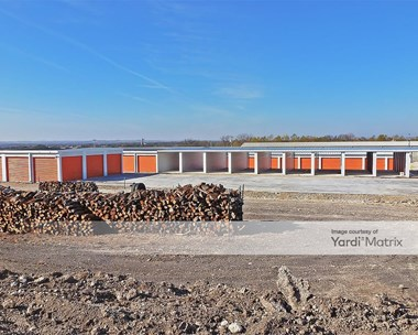 Storage Units for Rent available at 10303 East Bankhead Hwy, Aledo, TX 76008 Photo Gallery 1
