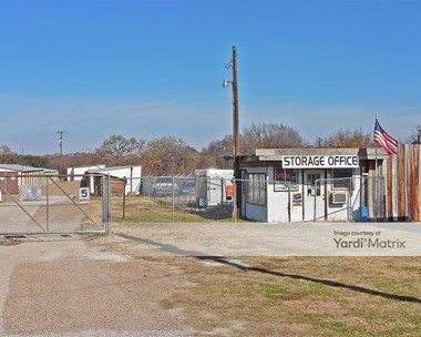 Storage Units for Rent available at 14290 Highway 377 South, Fort Worth, TX 76126 Photo Gallery 1