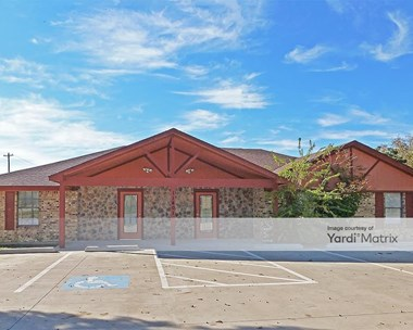 Storage Units for Rent available at 3255 Keller Hicks Road, Fort Worth, TX 76244 Photo Gallery 1
