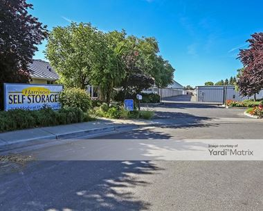Storage Units for Rent available at 200 Madson Place, Davis, CA 95618 Photo Gallery 1