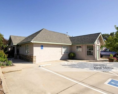 Storage Units for Rent available at 3260 Taylor Road, Loomis, CA 95650 Photo Gallery 1
