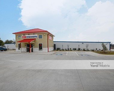 Storage Units for Rent available at 3950 Highway 157 South, Euless, TX 76040 Photo Gallery 1