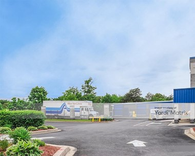 Storage Units for Rent available at 9810 Pulaski Hwy, Middle River, MD 21220 Photo Gallery 1