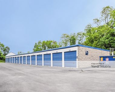 Storage Units for Rent available at 808 Gleneagles Court, Towson, MD 21286 Photo Gallery 1