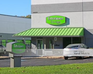 Storage Units for Rent available at 10400 Old Columbia Road, Columbia, MD 21046 Photo Gallery 1
