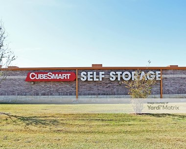 Cubesmart Units In Carrollton Tx Rentcafe