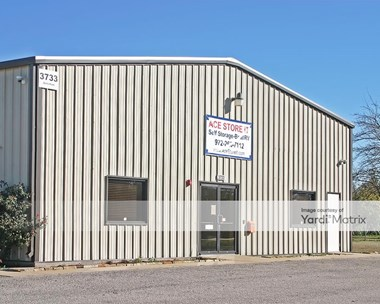 Storage Units for Rent available at 3733 Ovilla Road, Ovilla, TX 75154 Photo Gallery 1