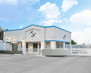 Storage Units for Rent available at 2750 West Shady Shores Road, Corinth, TX 76208 Photo Gallery 1