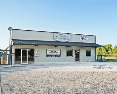 Storage Units for Rent available at 19463 FM Road 986, Terrell, TX 75160 Photo Gallery 1