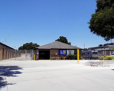 Storage Units for Rent available at 4400 US Highway 98 North, Lakeland, FL 33809 Photo Gallery 1