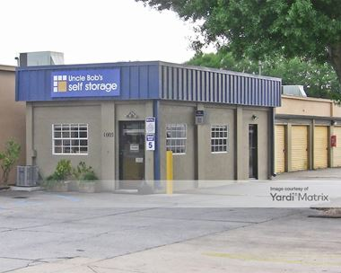 Storage Units for Rent available at 1005 South Alexander Street, Plant City, FL 33563 Photo Gallery 1