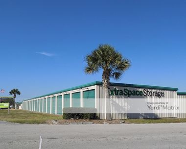 Storage Units for Rent available at 6445 Florida Avenue South, Lakeland, FL 33813 Photo Gallery 1